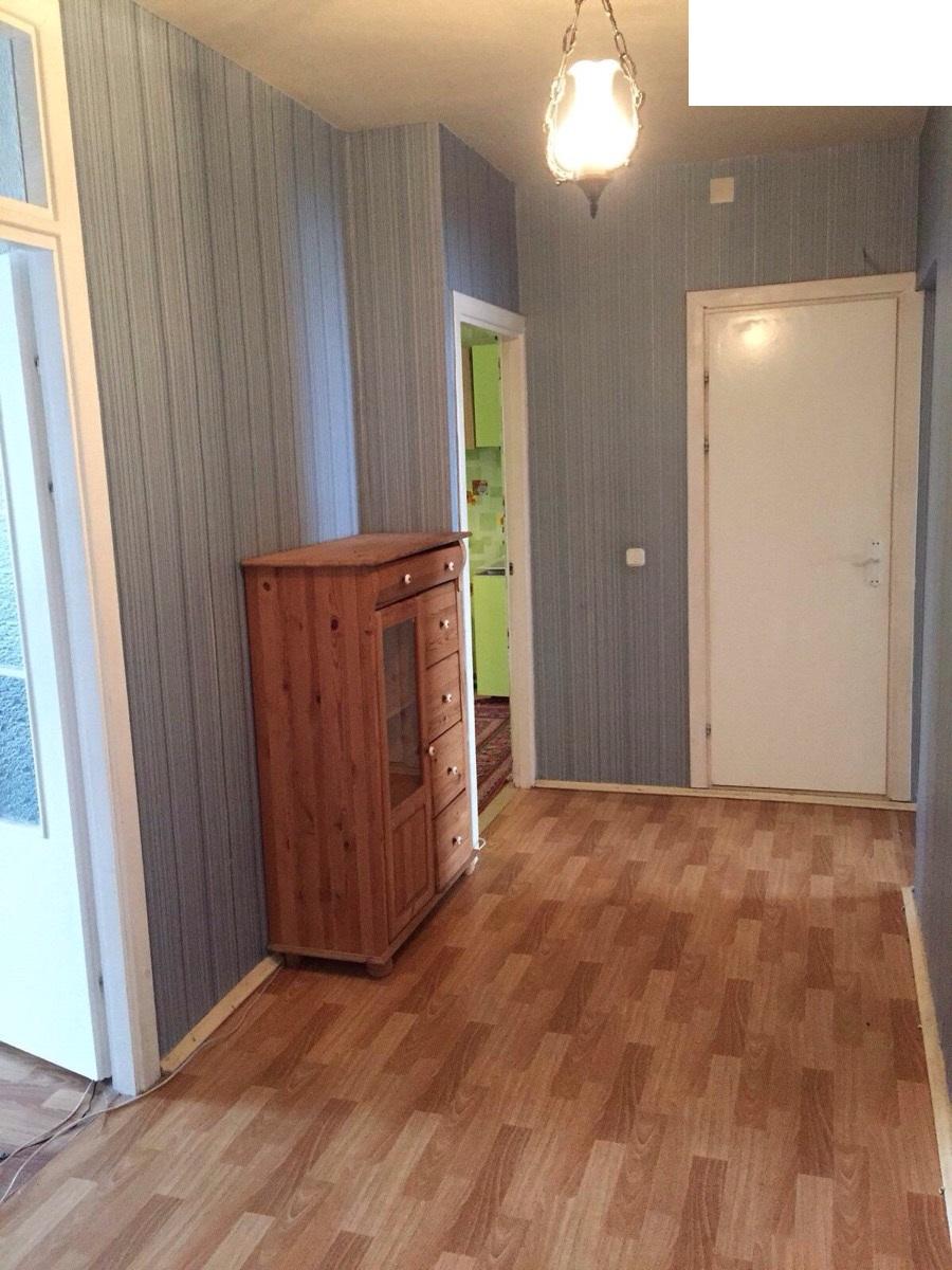 Продажа квартир в Минске Купить квартиру в Минске без